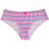 Les femmes amincissent les sous-vêtements en bonne santé