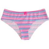Mujeres Slim Fit Underwear