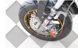 يستهدف كهربائيّة يزوّد درّاجة ناريّة سرعة أسبوع أن يدفع الحدّ