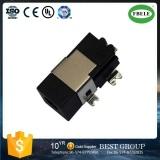 Speld = 0.5mm Opening 2.0mm 4Pin SMD gelijkstroom Contactdoos