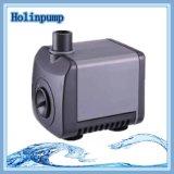 Pompe du refroidisseur d'submersible DC Fontaine de la pompe de jardin (HL-5000T) de la pompe utilisée