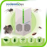 高品質の電子Ultrasonic&Electromagneticの害虫のRepeller