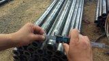 Matériau d'économie de tuyaux sans soudure de précision lors de l'usinage S20c S45c