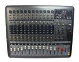 Bluetooth可聴周波健全な混合コンソール専門家との高い発電のミキサーPMRシリーズ