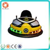 Heißer Verkaufs-preiswerte Batterie-Boxauto-Spiel-Maschine für Säulengang-Spielplatz-Unterhaltung