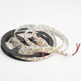 12V Blanc chaud étanche 3014 SMD LED Strip Light