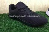 L'exécution de sports chaussures occasionnel Les chaussures de sport chaussures de marque