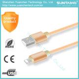 Новый быстрый поручая кабель данным по USB для iPhone