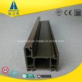 [هسب60-01ت] خشب يرقّق [أوبفك] نافذة قطاع جانبيّ في الصين