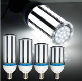 Projeto novo 360 lâmpada impermeável do milho do diodo emissor de luz do grau E39