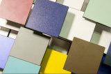 Échantillon de stratifié Compact Board/feuille (HPL)