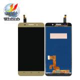 Screen-Analog-Digital wandler LCD-Bildschirmanzeige für Bildschirmanzeige der Huawei Ehre4x LCD