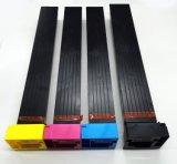 Prix compétitif Premium copieur couleur de toner Cartouche de toner TN-611 pour Konica Minolta Bizhub Bizhub-C451/550/650