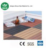 Senyu 도매 WPC DIY Decking
