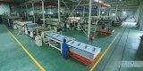 Hoja del emparedado que lamina ACP, los paneles compuestos de aluminio, pared Clading (ALB-041)