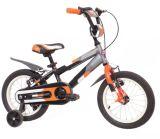 Neues Entwurfs-Baby-Kind scherzt Kind-Fahrrad mit Cer-Bescheinigung