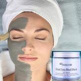 Meer-Schlamm-Schablone für Gesichts-Akne-ölige Hautblackheads-Pore Minimizer Reinigung-Poren