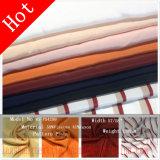 Viscose ткань рейона ткани для одежды пальто юбки рубашки платья