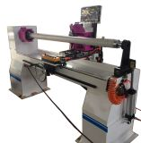 DP-1600c de Auto Scherpe Machine van het Broodje