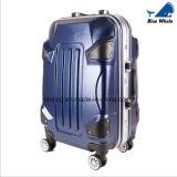 المحوّل [هردشلّ] [أبسبك] سفر منزل حقيبة حقيبة