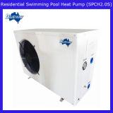 Réservoirs d'eau résidentielle à eau de piscine à eau (OBM)