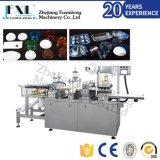 Automatischer Plastikdeckel-Hersteller-Maschinen-Preis