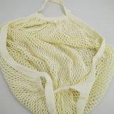 Sacchetto 100% della maglia del giocattolo dei bambini del cotone per acquisto
