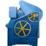 Máquina de lavar industrial / Máquina de lavar comercial / Lavadora industrial / Máquina de lavar louça / Jeans Máquina de lavar roupa