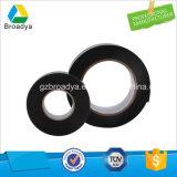 Ruban double face en mousse PE de 1 mm pour l'emballage de pièces électroniques (BY3020)