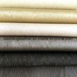 Cuoio artificiale di stile classico di alta qualità 2017 per decorativo domestico