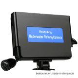 Unterwasserminifisch-Kamera