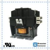 Ar Condicionado uma pole position contator AC com preço competitivo 240V 40A