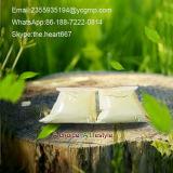 공장 직접 황체 호르몬 호르몬 Altrenogest CAS 850-52-2