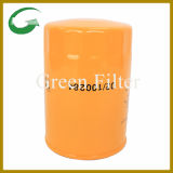 02/100284 de filtro de petróleo para o Jcb