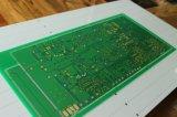 中国専門PCBの製造業者はFr4に堅いPCBを作った