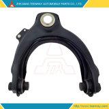 Mais baixo braço de controle dianteiro para Honda Accord 51460-S1a-E01/51450-S1a-E01