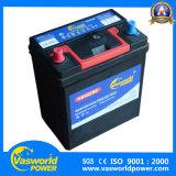 12V45ah Bateria recarregável Mf Global Auto Car Ns60z Mf