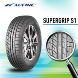 Commercial Van Tyre mit Qualität (185/75R16C, 215R15C, 155R13C, 185R15C, 245/75R15C)