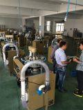 Kreisstrickmaschine für die Herstellung der Hut-Schutzkappen