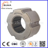 Owc 511 One Way Needle Bearing for Currency Counting Machine