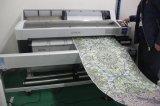 """90GSM 44 """" Non-Arricciano il documento di trasferimento asciutto rapido di sublimazione sui tessuti per le stampanti di getto di inchiostro Epson/Mimaki/Roland"""