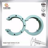 La lega di alluminio su ordinazione ADC12 la pressofusione con i pezzi meccanici