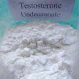 테스토스테론 Undecanoate 처리되지 않는 신진대사 스테로이드 호르몬 분말