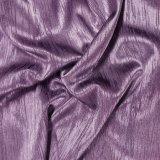 Bambú-Tipo satén del Spandex del telar jacquar para el camisón y la ropa interior lisos