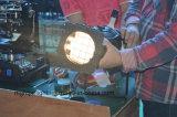 Luz del perfil de Nj-750W 750W para la exposición del coche