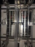 PEの機械を作る高速中国袋