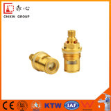 Quick Open Brass Mixer Manufacture