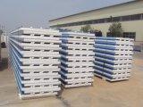 Painel de sanduíche do plutônio 950/1150 do EPS com melhor qualidade para o telhado
