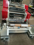 Rollenpapier, das Rewinder Maschine (WFQ-1300A, aufschlitzt)