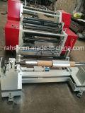 Rewinder 기계 (WFQ-1300A)를 째는 종이 뭉치